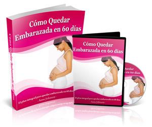 Como Quedar Embarazada Naturalmente